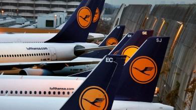 Photo of Uluslararası uçuşlar duracak mı?