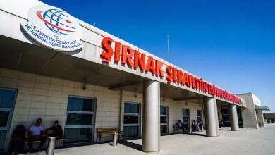 Photo of İstanbul-Şırnak uçuş süresi ne kadar