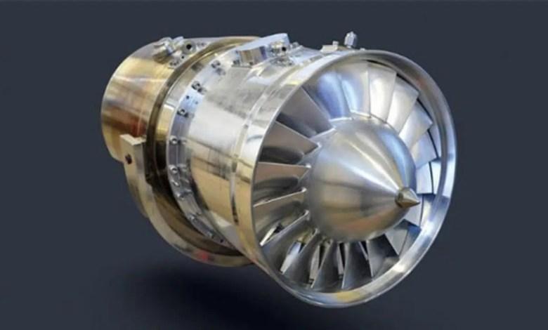 kale motor