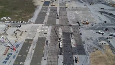 Photo of Atatürk Havalimanı ranta mı açılıyor?
