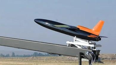 Photo of Şimşek Hedef Uçak: 5 yıldır başarıyla kullanılıyor