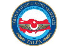 """Photo of """"Maaş alamayan veya %10 maaşla saatlerce uçan pilot var"""""""