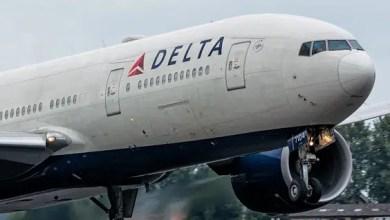 Photo of Delta'dan sektörü umutlandıran haber