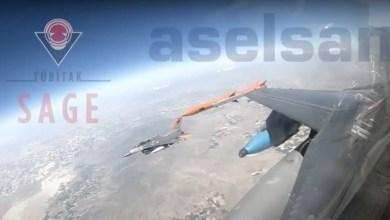 Photo of LHGK-84 kabul testleri yapıldı