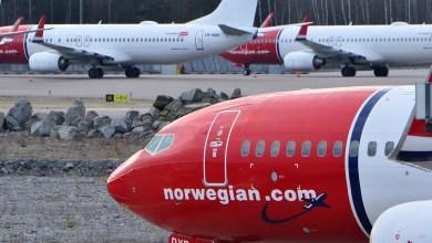 Photo of Norwegian hisselerini finansal kiralama şirketleri aldı