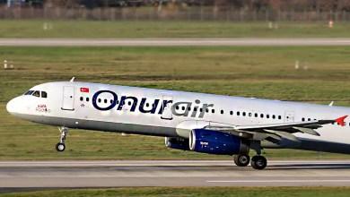 Photo of Onur Air hisseleri satılıyor