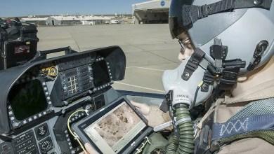 Photo of Uçuş testleri neden uzuyor?
