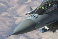 Photo of Rus uçakları için Romanya, Bulgaristan ve Türkiye önleme yaptı