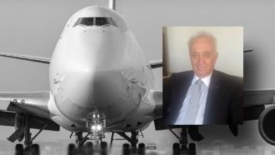 Photo of Uygur Acuner iki havayolu birden kuruyor (özel haber)