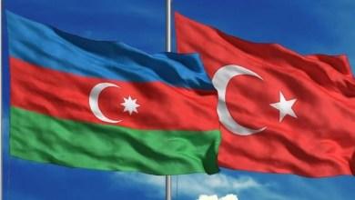 Photo of Türkiye-Azerbaycan arasında vize kalktı