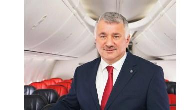 Photo of Bilal Ekşi: 737 MAX kadar incelenen başka uçak yok