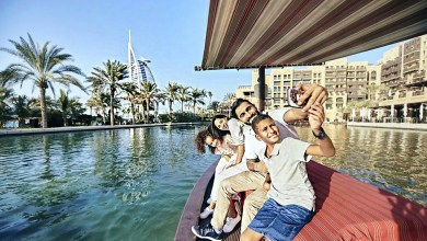 Photo of Dubai uçuşları başlayacak mı?