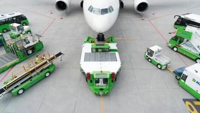 Photo of Havaş 20 havalimanında operasyona başladı