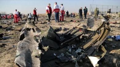 Photo of EASA İran'a uçacak havayollarını uyardı