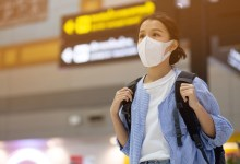 Photo of Uçakta koronavirüs bulaşma riski 27 milyonda bir