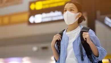 Photo of IATA: PCR testi tüm yolculara yapılsın