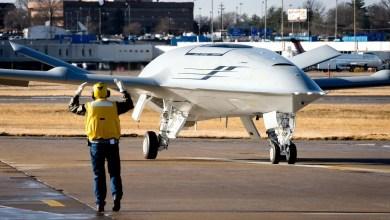 Photo of Stealth tanker İHA projesi 3 yıl uzayabilir