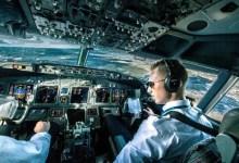 Photo of İşsiz pilotlar, İŞKUR'a başvuru yapın