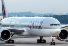 Photo of Qatar Airways'den öğrencilere özel kampanya