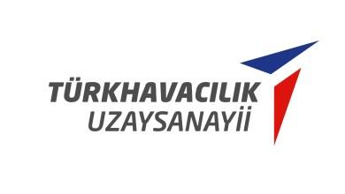 Photo of TUSAŞ Türkiye'nin 25'inci büyük şirketi oldu