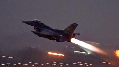 Photo of 15 Temmuz ve havacılık
