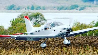 Photo of AyJet'in Sonaca 200 uçak sayısı 4'e çıktı