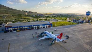 Photo of 81 vilayete havalimanı gerekir mi?