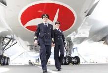 Photo of THY zararın faturasını pilotlara mı kesiyor?