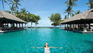 Photo of Bali yıl sonuna kadar kapılarını kapattı