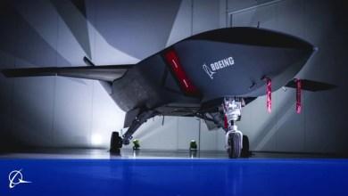 Photo of Boeing İHA uçuracak pilot arıyor