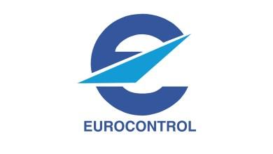 Photo of EUROCONTROL Emeklilik Fonu Gözetim Kurulu asil üyeliğine Özcan Durukan seçildi