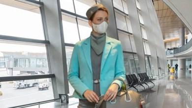 Photo of Keyvan Havacılık IATA'nın Stratejik Ortaklık Programına kabul edildi
