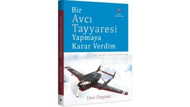 Photo of Nu.D.40: Almanya'da kaybolan Türk uçağının hikayesi