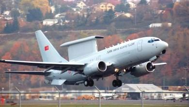 Photo of SSB ve THY Teknik Barış Kartalı sözleşmesi