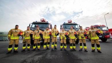 Photo of Uçak kazasına kurtarma ekipleri ne kadar sürede müdahale eder?