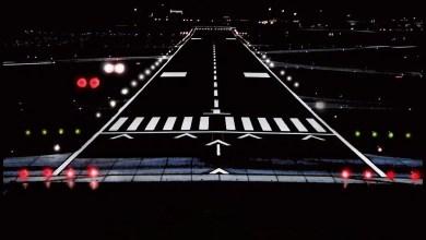 Photo of Sistem arızası… Uçaklar pas geçti