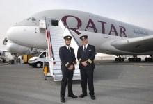 Photo of Katar 400 pilot daha çıkartacak