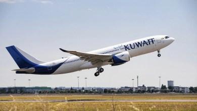 Photo of A330neo teslimatları başladı