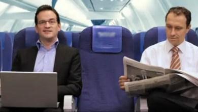 Photo of SunExpress iç hatlarda 59,99 TL'ye orta koltuğu boş bırakacak