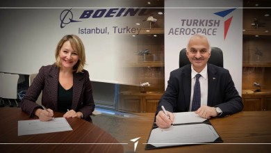 Photo of TUSAŞ ve Boeing'ten termoplastik adımı