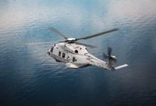 Photo of Alman Donanması 31 adet NH90 alıyor