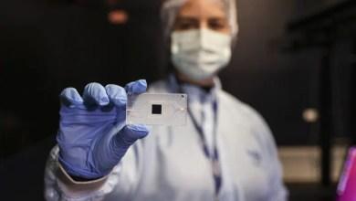 Photo of ASELSAN koronavirüs tespit eden sistem geliştirdi