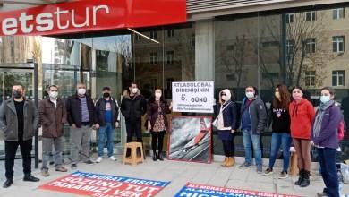 Photo of Eski AtlasGlobal çalışanları göz altına alındı