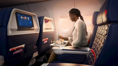 Photo of Do&Co Amerikan Delta'ya ikram hizmeti verecek