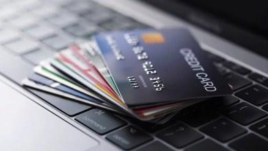 Photo of Banka kartlarındaki puanlar 2 yıla kadar kullanılabilecek