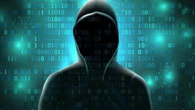 Photo of Pegasus'a siber saldırı