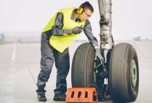 Photo of Uçak bakım mühendisleri YÖK kararıyla 'eleman' oldu