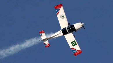 Photo of Neden Pakistan'dan eğitim uçağı alıyoruz?