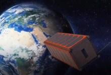 Photo of İkinci küp uydu KILIÇSAT bu yıl uzaya çıkıyor