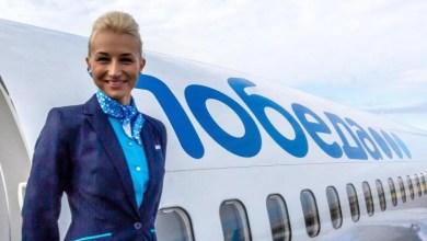 Photo of Pobeda Havayolları Ekaterinburg'tan İstanbul'a uçacak